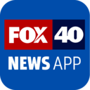 Icon for FOX40