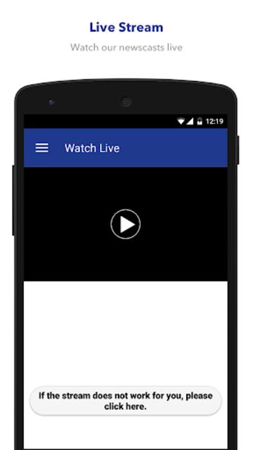 WGN-TV screenshot 6
