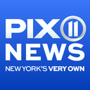 Icon for PIX11