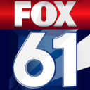 Icon for Fox 61