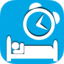 Sleep Analyzer-Alarm Clock (Makes $500+ per month / $6000+ every year)