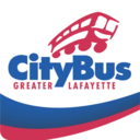 Icon for MyCityBus