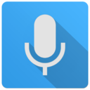 Icon for Voice Recorder