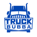 Icon for Find Truck Loads, Stops, Weigh Stations & GPS