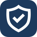 Icon for TrueCar: The Car Buying App - Find New & Used Cars
