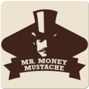 Icon for Mr. Money Mustache