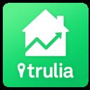 Icon for Trulia Mortgage Calculators