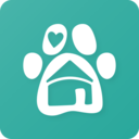 Icon for TrustedHousesitters