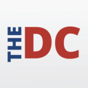 Icon for The Daily Caller
