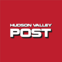 Icon for Hudson Valley Post - Real-Time Hudson Valley News