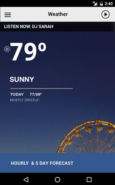 Hudson Valley Post - Real-Time Hudson Valley News screenshot 10