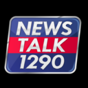 Icon for NewsTalk 1290 - News and Talk of Texoma (KWFS-AM)