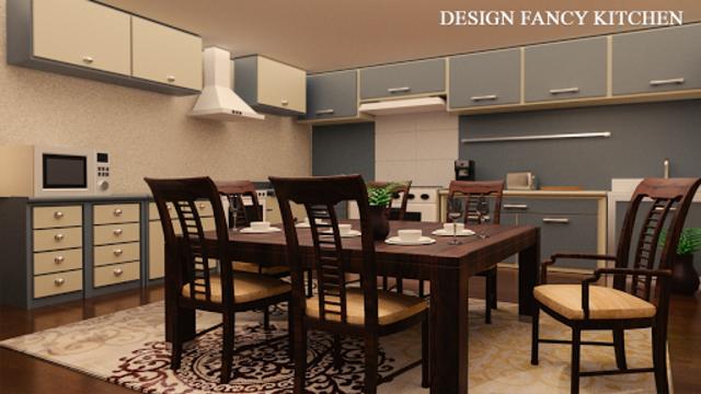 House Design & Makeover Ideas: Home Design Games screenshot 2