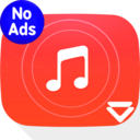 Icon for MusiTube 🎶 Play Tube Music & YouTube Music Player