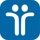 Icon for Tufts Health Plan