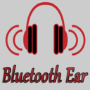 Icon for Bluetooth Ear (With Voice Recording )