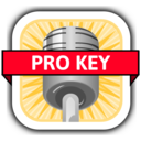 Icon for Tune Me — PRO Key