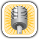 Icon for Tune Me