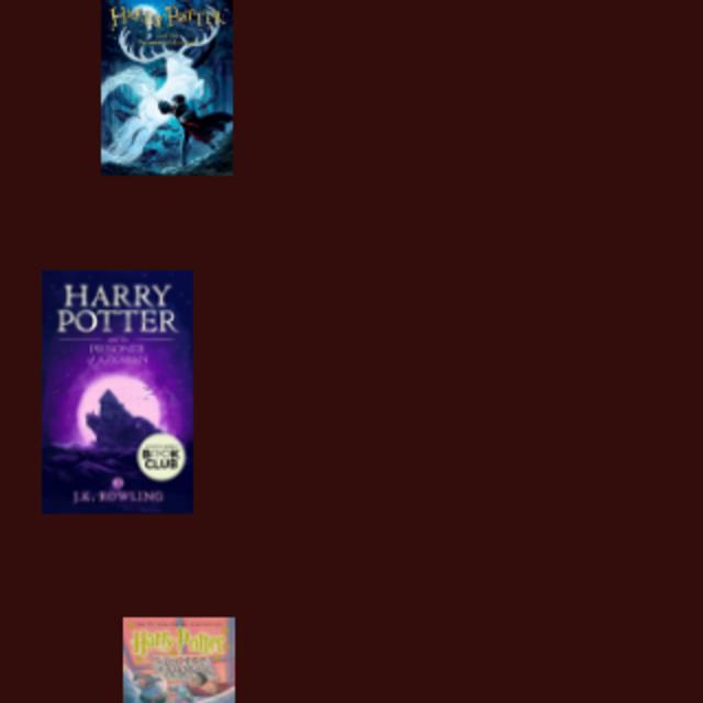 NavBooks - Audiobooks with offline Wear OS support screenshot 18