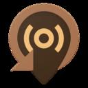 Icon for NavMusic - Wear OS Offline Music Player & Media