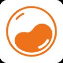 Icon for iCookyCam