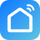 Icon for Smart Life - Smart Living