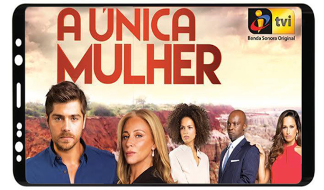 Portugal TV : Direct and Replay 2019 screenshot 3