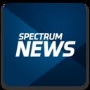 Icon for Spectrum News