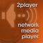 2player 2.0