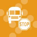 Icon for Versatrans My Stop