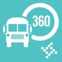 Icon for Traversa Ride 360