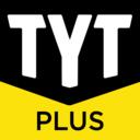 Icon for TYT Plus: News + Entertainment