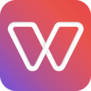 Icon for Woo - The dating app women love