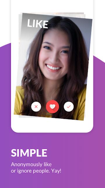 Woo - The Dating App Women Love screenshot 2