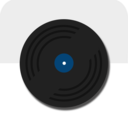 Icon for YouT URL Converter, Convert Video To MP3 U2Player