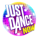 Icon for Just Dance Now