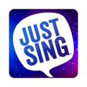 Icon for Just Sing™ Companion App