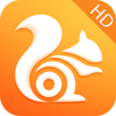 Icon for UC Browser HD for Tablet