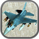 Air Shooter Free