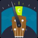 Icon for Pocket Ukulele Tuner