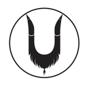 Icon for ULLR Maps