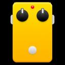 Icon for Tonebridge Guitar Effects
