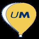 Icon for Ultramagic Balloon FlightPack