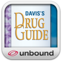 Icon for Davis's Drug Guide