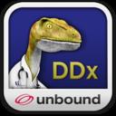 Icon for Diagnosaurus DDx