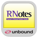 Icon for RNotes