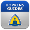 Icon for Johns Hopkins Guides ABX...