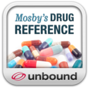 Icon for Mosby's Drug Reference