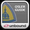 Icon for Osler Medicine Survival Guide