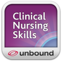 Icon for Taylor's Nursing Skills